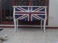 Nakas Komodo Inggris