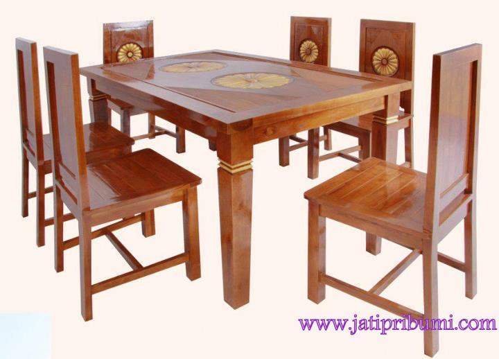 meja-makan-minimalis-sj-115