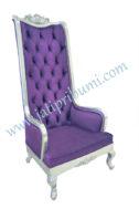 Kursi Sofa Model Terbaru
