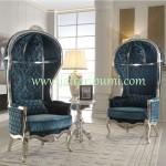 Set Kursi Sofa Porter Model Terbaru