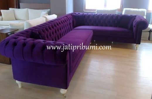 Modern Furniture Jepara index of /wp-content/uploads/2015/06/