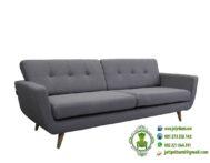 Sofa Vintage Model Terbaru
