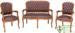 Kursi Tamu Minimalis Untuk Ruang Tamu Kecil
