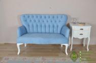 Sofa Cantik Minimalis Terbaru