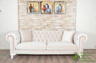 Sofa Chester Minimalis Modern 1