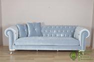 Sofa Chester Minimalis Modern
