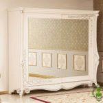 Furniture Kamar Set Model Terbaru