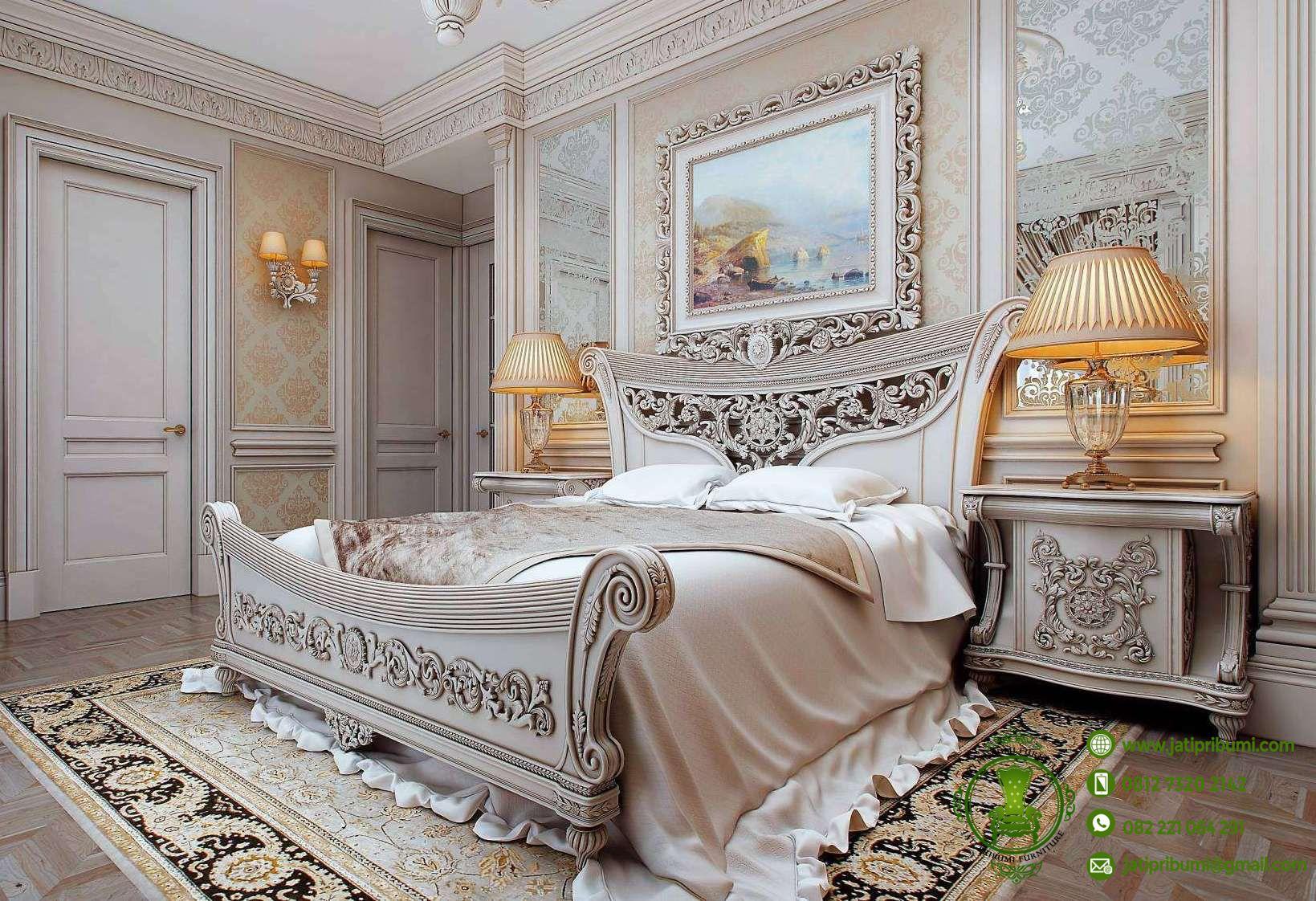 tempat-tidur-mewah-desain-victorian.jpg (1639×1122 ...