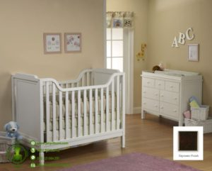 Box Bayi dan Tafel Terbaru
