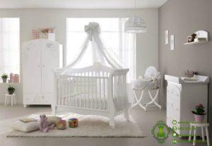 Kamar Set Bayi Terbaru