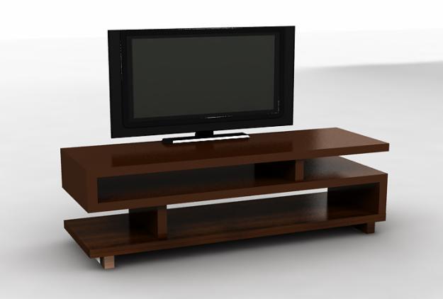 Bufet TV Minimalis 2,5