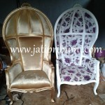 Sofa Kerudung