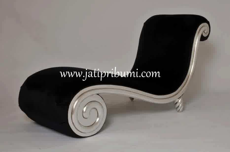 sofa snail