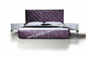 Model Tempat Tidur Terbaru