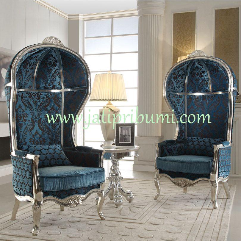 set kursi sofa porter model terbaru harga murah produk mebel furniture jepara murah dan berkualitas jati pribumi