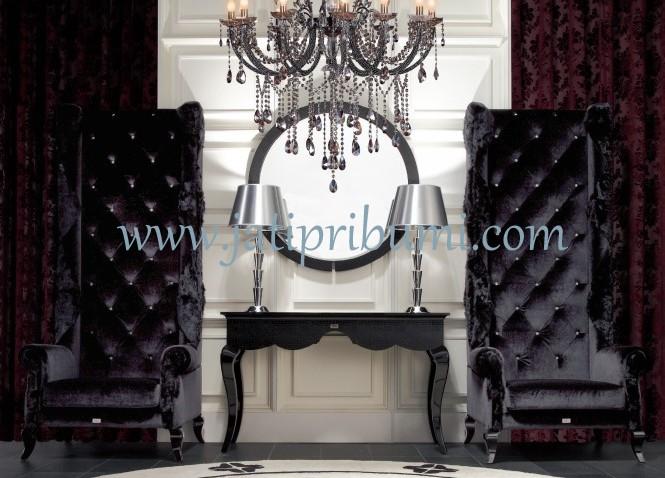 Set Kursi Sofa Armani Xavira terbaru harga murah berkualitas mebel jepara