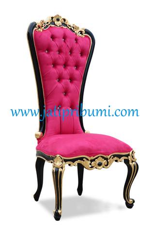 kursi makan princess (1)