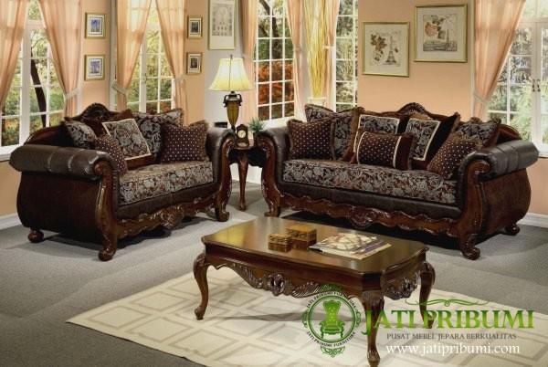 4000 Koleksi Kursi Sofa Terbaru Dan Harganya Terbaru