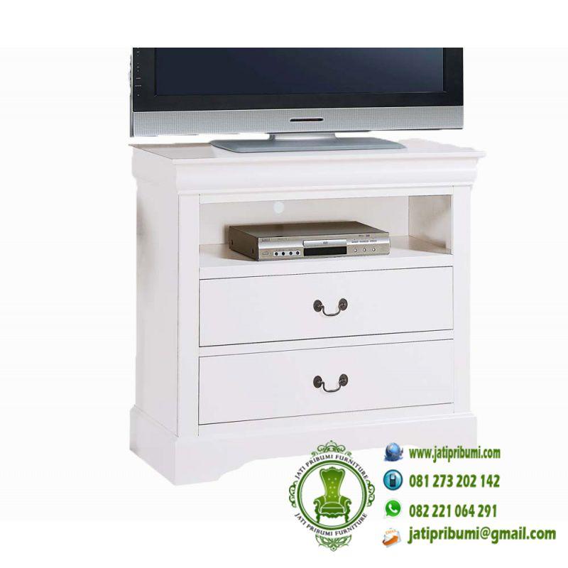 meja tv set kamar minimalis model terbaru harga murah dan berkualitas