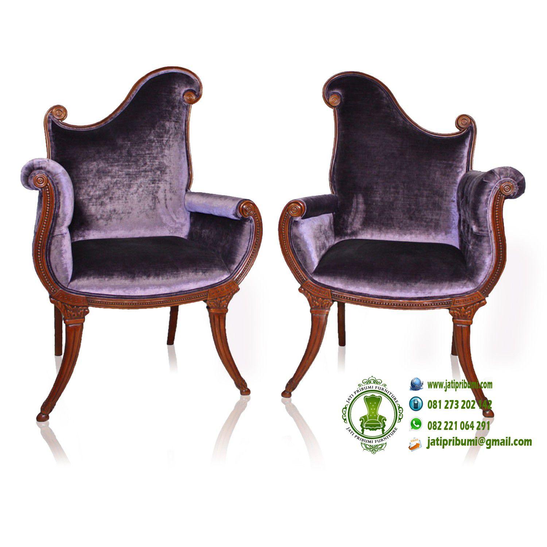 kursi-teras-klasik-model-terbaru-harga-murah-dan-berkualitas-produk-furniture-mewah-jepara