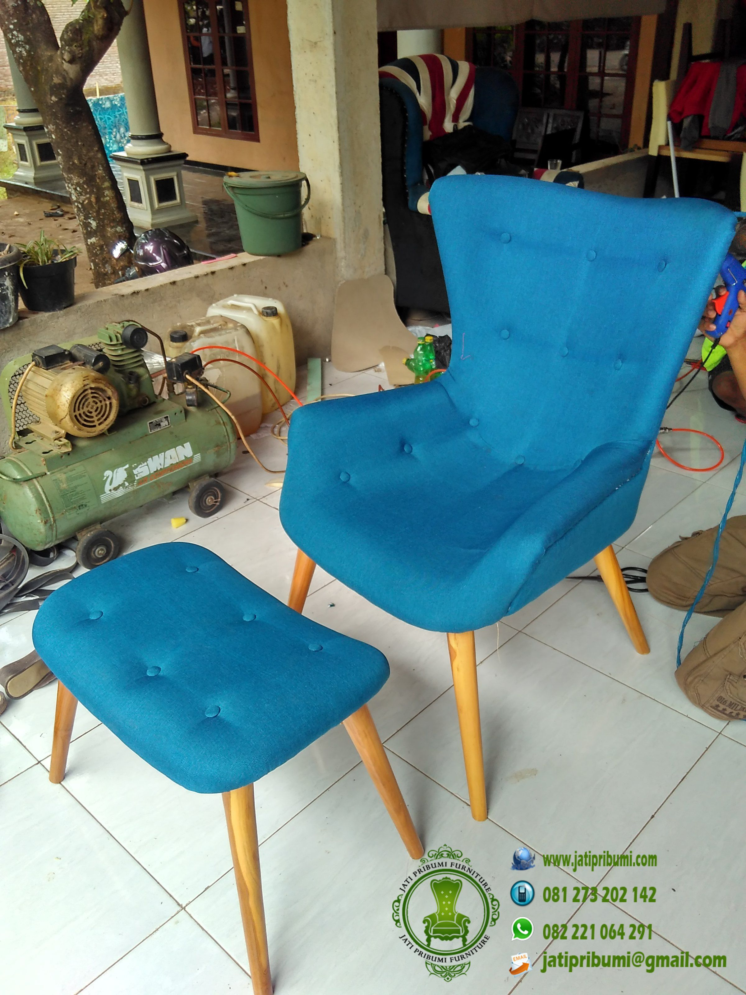 kursi-uya-kuya-model-vintage-classic-terbaru-harga-murah