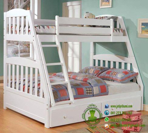 tempat-tidur-anak-model-tingkat-terbaru-desain-minimalis-harga-murah
