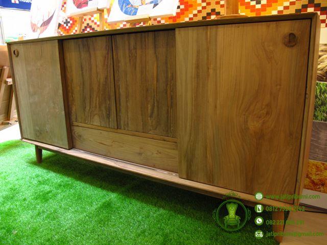 drawer-vintage-minimalis-jati