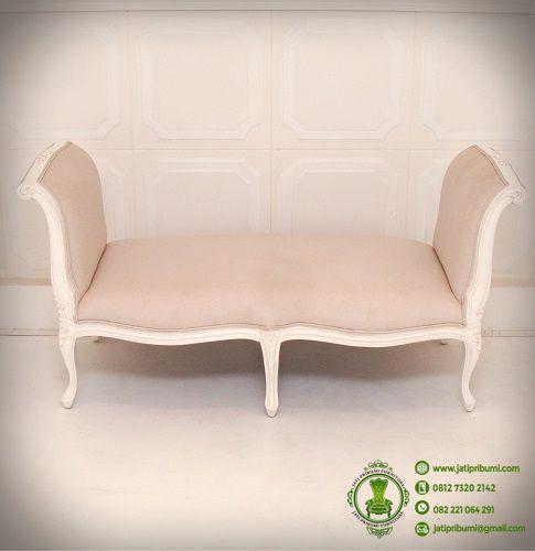stool-minimalis-tempat-tidur-model-terbaru-harga-murah