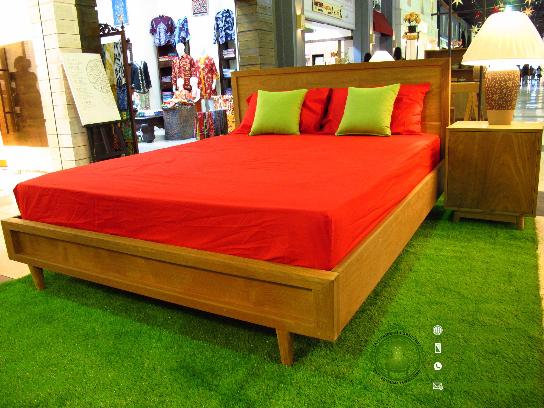 tempat-tidur-vintage-minimalis-jati-model-terbaru-desain-klasik-harga-murah-berkualitas