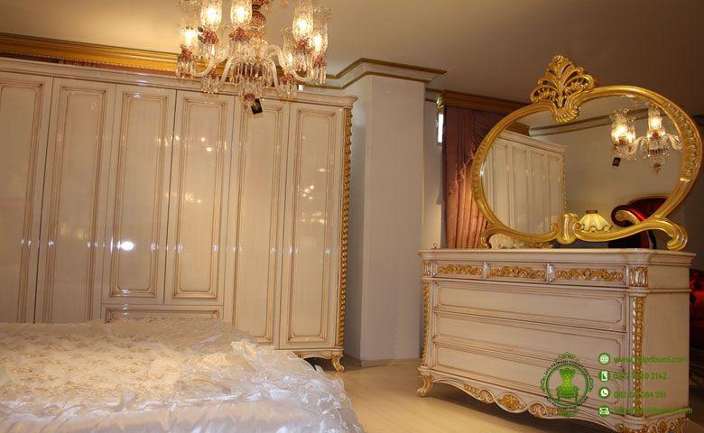 meja-rias-princess-luxury