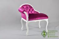 Kursi Sofa Cantik Minimalis