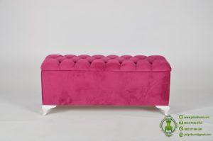 Sofa Box Penyimpanan