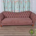 Sofa Chester Minimalis Klasik 3