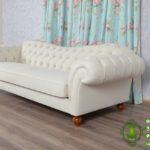 Sofa Chester Minimalis Klasik 1