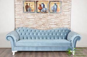 Sofa Chester Minimalis Klasik 2