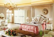 Kamar Set Princess