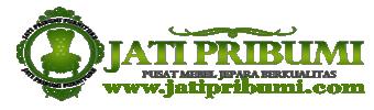 Jati Pribumi