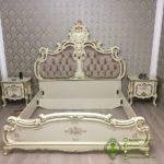 Kamar Set Klasik Luxury