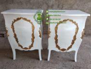 Jual Kotak Angpao Dekor Pernikahan