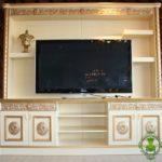 Jual Meja TV Mewah Terbaru