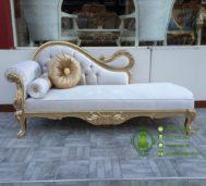 Jual Sofa Klasik Terbaru