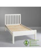 Jual Tempat Tidur Anak Murah
