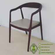 Model Kursi Cafe Simpel Minimalis