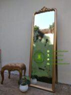 Cermin Ukir Jepara Terbaru