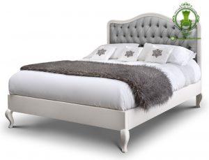 Harga Tempat Tidur Jepara